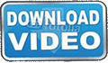 download-videos