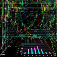 Doug Henwood – Wall Street – How It Works
