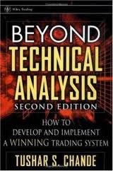 Beyond Technical tahlil