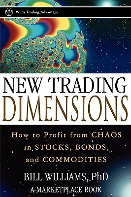 How To Profit From Chaos In Stocks, Bonds, And Commodities