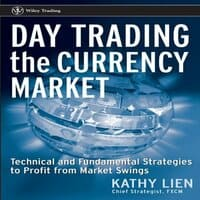 Day Trading the Market Currency
