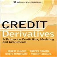 Credit Risk Modelling and Credit Derivatives