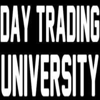 Day Trading University