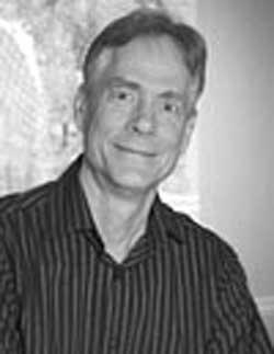مصاحبه با آقای Robert R. Prechter