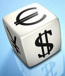 عوامل موثر بر قیمت یورو – دلار