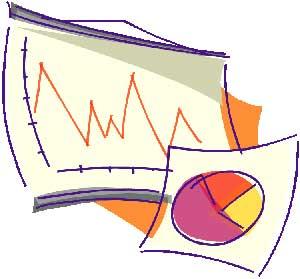 تحلیل بنیادی چیست ؟