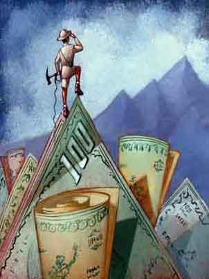 انواع استراتژی معاملاتی در بازار ارز