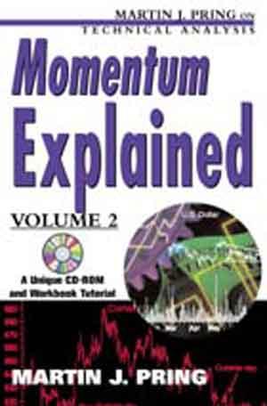 Martin Pring – Pring Momentum Explained