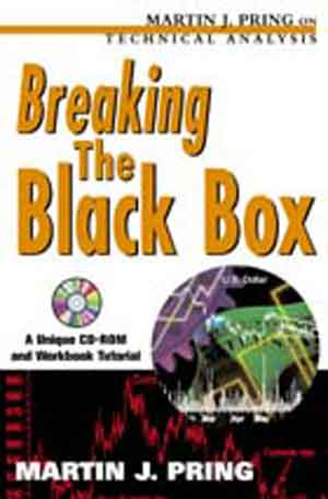 Martin Pring – Breaking the Black Box