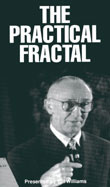 The Practical Fractal – Bill Williams