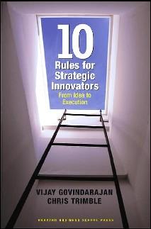 ده قانون موفقیت