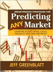 Bear Market – breakthrough strategies by Jeff Greenblatt webinar