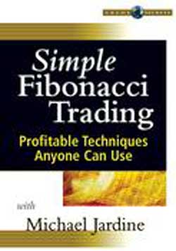 Simple Fibonacci Trading Profitable Techniques – michael jardine