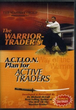 A.C.T.I.O.N. Plan for ACTIVE TRADERS
