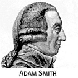 Legacies of Great Economists