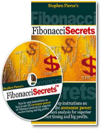 The Fibonacci Secrets