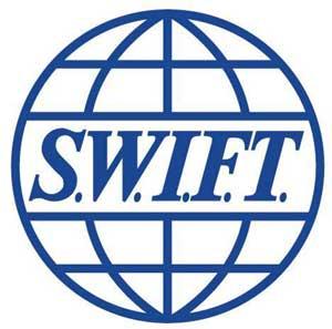SWIFT چیست ؟