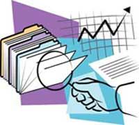 آشنایی با استراتژی های معاملاتی در بازار ارز