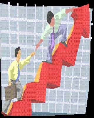 لینک دانلود فارکس آموزش فارکس forex آموزش forex آموزش فارکس رایگان آموزش فارکس در مشهدthv;s بخقثط دانلود فارکس دانلود forex دانلود مقالات آموزشی فارکس دانلود کتاب آموزشی فارکس مقاله فارکس کتاب الکترونیک آموزش فارکس تحلیل تکنیکال تحلیل فاندامنتال اخبار فارکس تقویم فارکس تقویم اقتصادی فارکس اخبار بازار فارکس فارکس چیست فیلم آموزش فارکس آموزش فارکس تصویری فورکست فارکس تحلیل فارکس پیشبینی فارکس فاندامنتال فارکس تکنیکال فارکس fx بازار تبادل ارز foreign exchange تجارت الکترونیک ایگولد دلار فارکس یورو فارکس سیگنال فارکس سی دی آموزش فارکس دی وی دی آموزش فارکس cd آموزش فارکس dvd آموزش فارکس مشهد تحلیل چارت معرفی بروکر فارکس بانک سرمایه گذاری فارکس آموزشگاه فارکس تریدینگ متاتریدر metatrader کتابخانه فورکس آموزشگاه فورکس ایران بورس اموزش فارکس فارکس بدون بهره پیپ pip اسپرد طلا نفت سی اف دی gold oil cfd future free chart technical tahlil fundamental tahlil forex broker e-gold forex chart indicator forex بازار جهانی ارز سهام کالا یورو دانلود اکسپرت فارکس اکسپرت سود ده فارکس معامله فارکس مشاور فارکس حساب آزمایشی فارکس حساب مجازی فارکس حساب دمو فارکس حساب واقعی فارکس حساب ریل فارکس تریدر فارکس کلاس آموزش فارکس مشهد آموزشگاه فارکس در مشهد اف ایکس اف یک 1 پلتفرم فارکس افتتاح حساب فارکس سود اینترنت دانلود اندیکاتور فارکس ترند لاین ترند باند بولینگر فیبوناچی ساپورت رزیستنس فارکس مدیریت سرمایه استاپ لاس کال مارجین سواپ اسپرد پیپ مارکت بازار فارکس رایگان آموزش فارکس ib رگوله شده معرفی فارکی فرهنگ اصطلاحات تخصصی فارکس واژه نامه فارکس اصطلاحات فارکس چیست ؟