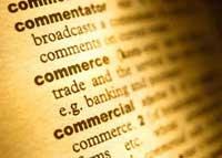 فرهنگ لغات تخصصی بازار ارز حرف G