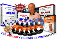 Peter Bain – How to Trade the Forex Like The Big Dogs