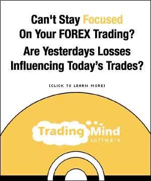 Jake Bernstein – TradingMind