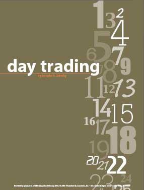 25 قانون برای انظباط معاملات در بازار ارز