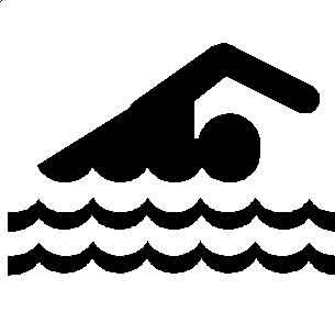 چگونه در اقیانوس بازار ارز شنا کنیم
