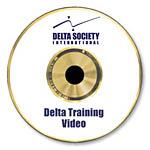 Delta Video Training CD
