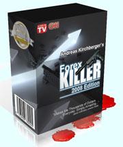 دانلود نرم افزار  Forex Killer 2