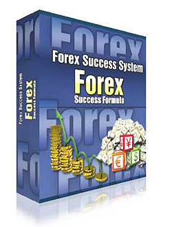 Super MAX FOREX Manual Trading System