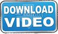 مجموعه مالتی مدیا آموزش جامع برنامه نویسی به زبان MQL4