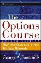 Options Course High Profit & Low