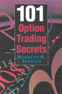 Kenneth.R.Trester - 101 Option Trading Secrets