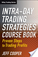 Jeff Cooper – Intra – Day Trading Strategies
