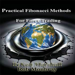 Jen Matshall – Practical Fibonacci Methode For Forex Trading