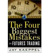 Jay Kaeppel – The Four Biggest Mistakes In Futures Trading