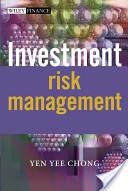 Investment Risk Management