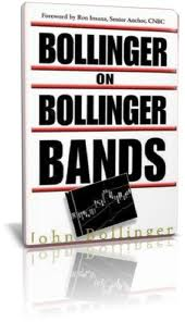 John Bollinger – Bollinger On Bollinger Band