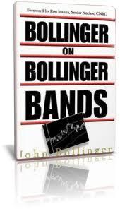 Bollinger On Bollinger Band