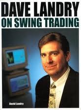 Landry David-Dave Landry On Swing Trading