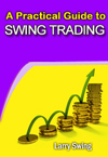 Larry Swing – Practical Guide To Swing trading