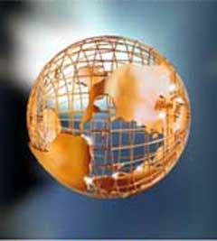 مکان و زمان بازار ارز