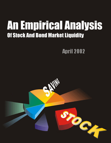 2 An Empirica ltahlil Of Stock And Bond Market Liquidity.pdf