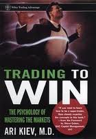 Psychology of Mastering the Markets