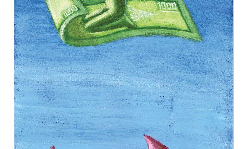 دستورالعمل خرید اعتباری اوراق بهادار