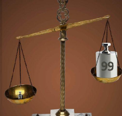 گام ۳: ویژگی های بورس و اطلاعات شرکتهای سهامی