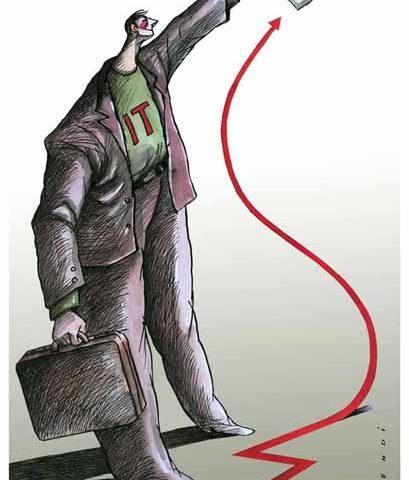 ۷ نکته برای سرمایه گذاری در بورس ایران
