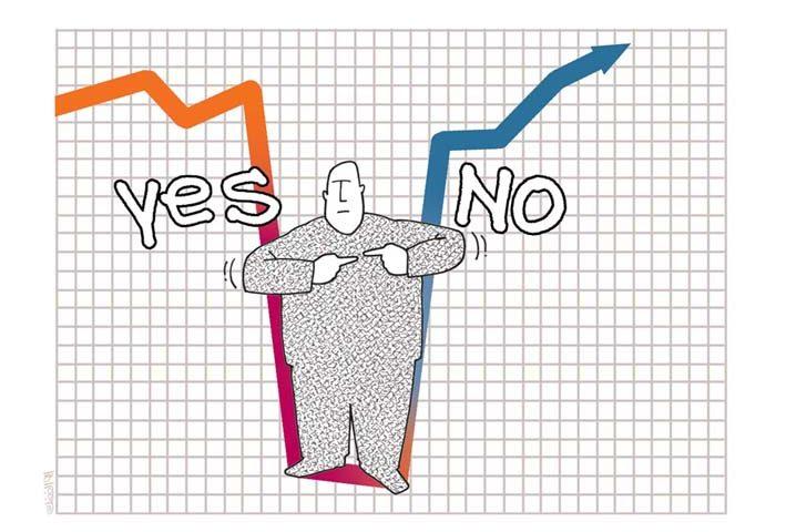 آشنایی با بازارهای فرابورس