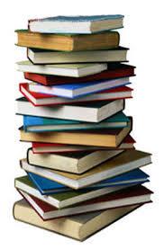 لغات تخصصي معامله گري ابزار مشتقه